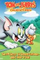 Go to record Tom and Jerry's greatest chases
