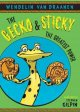 Go to record The Gecko and Sticky : the greatest power