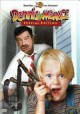 Go to record Dennis the menace