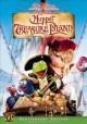 Go to record Muppet Treasure Island