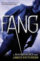 Go to record Fang #6 : a Maximum Ride novel