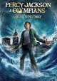 Go to record Percy Jackson & the Olympians #1 the lightning thief