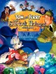 Go to record Tom and Jerry meet Sherlock Holmes original movie