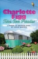 Go to record Charlotte Figg takes over Paradise #2 : a novel of Bright'...