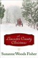 Go to record A Lancaster County Christmas