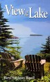 Go to record A view of the lake : living the dream on Lake Superior / b...
