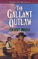 Go to record The gallant outlaw #15