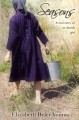 Go to record Seasons: a real story of an Amish girl