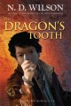 Go to record The dragon's tooth  #1