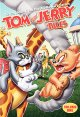 Go to record Tom and Jerry tales. Volume 1