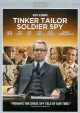 Go to record Tinker tailor soldier spy