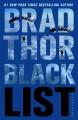 Go to record Black list. #12