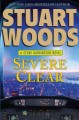 Go to record Severe clear #24 : a Stone Barrington novel