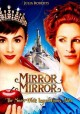 Go to record Mirror mirror