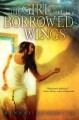 Go to record The girl with borrowed wings