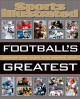 Go to record Sports illustrated football's greatest