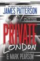 Go to record Private London #4