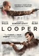 Go to record Looper