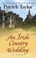 Go to record An Irish country wedding #7