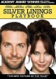 Go to record Silver linings playbook