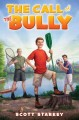 Go to record The call of the bully #2 a Rodney Rathbone novel