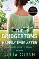 Go to record The Bridgertons #9: happily ever after