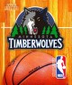 Go to record Minnesota Timberwolves