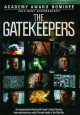 Go to record The gatekeepers