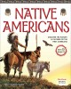 Go to record Native Americans : discover the history & cultures of the ...