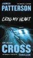 Go to record Cross my heart #21