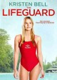 Go to record The lifeguard