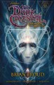Go to record The dark crystal creation myths. #2