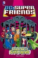 Go to record Challenge of the Super Friends