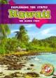 Go to record Hawaii : the Aloha State