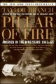 Go to record Pillar of fire : America in the King years, 1963-65