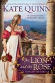 Go to record The Lion and the Rose  #2