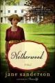 Go to record Netherwood