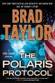 Go to record The Polaris protocol #5 : a Pike Logan thriller