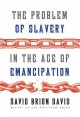 Go to record The problem of slavery in the age of emancipation