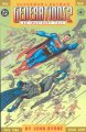 Go to record Superman & Batman : generations II, no. 1-4 : an imaginary...