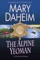 Go to record The Alpine yeoman #25