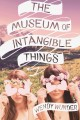Go to record The museum of intangible things