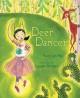Go to record Deer dancer