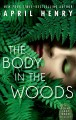 Go to record The body in the woods #1
