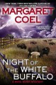 Go to record Night of the white buffalo #18