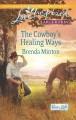 Go to record The cowboy's healing ways