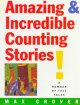Go to record Amazing & incredible counting stories ; a number of tall t...