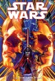 Go to record Star Wars : in the shadow of Yavin. Volume one