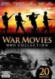 Go to record WWII collection 20 movies.