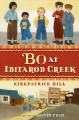 Go to record Bo at Iditarod Creek. #2
